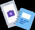 icon-dokumentation-og-noter
