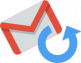 icon-gratis-mailsupport