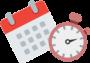 icon-hold-styr-på-timeforbrug