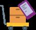 icon-køb-og-registrer-materialer